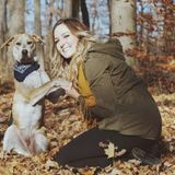 Nanny, Pet Care, Swimming Supervision, Homework Supervision in Guelph