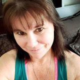 Seeking a Housekeeper Job in Orange Park