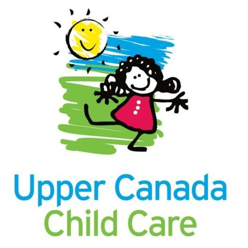 Early Childhood Education Jobs Richmond Hill, Ontario: ChildCare