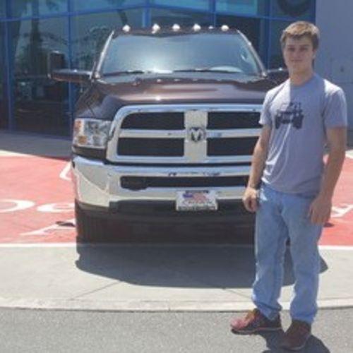 Handyman Provider Greg W's Profile Picture