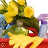 House Cleaning Company in Circleville