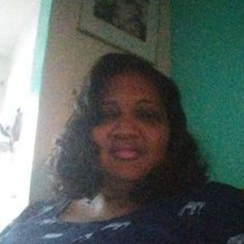House Sitter Provider Yazmine Garay's Profile Picture
