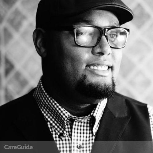 Housekeeper Provider Niko Collazo's Profile Picture