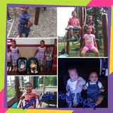 A home daycare service that provides so much more than just babysitting:)