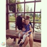 Babysitter, Daycare Provider, Nanny in Wasilla