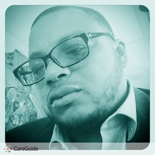 Photographer Provider Josef Figueroa's Profile Picture