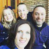 Seeking a Hardworking Live-In Caregiver in Calgary