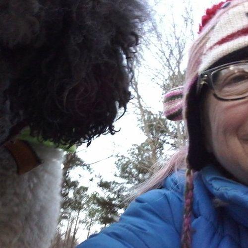 Pet Care Provider Susan B Gallery Image 1