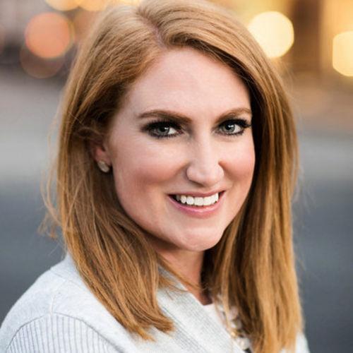 House Sitter Provider Tara W's Profile Picture