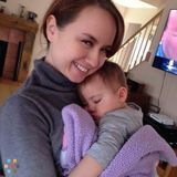 Babysitter, Nanny in Glen Ridge