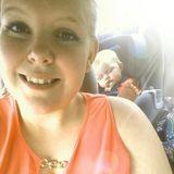 Babysitter, Nanny in Fort Knox