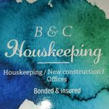 Glenwood Springs Housekeeper Interested In Job Opportunities in Colorado