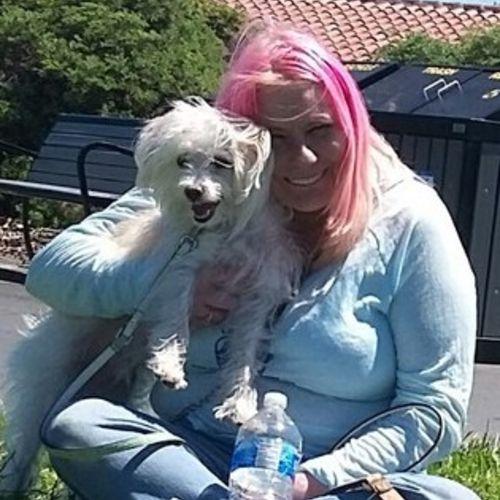 Pet Care Provider Victoria Schaller Gallery Image 2