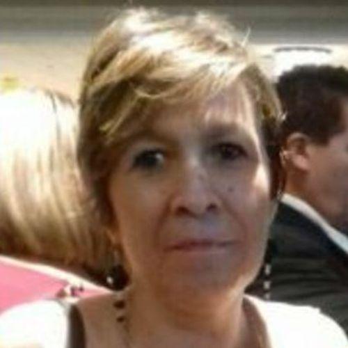 Housekeeper Provider Teresita P Garza's Profile Picture