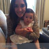 Babysitter, Daycare Provider, Nanny in Aspen