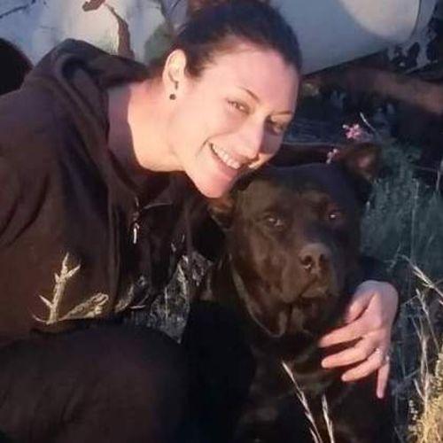 Pet Care Provider Annie E's Profile Picture