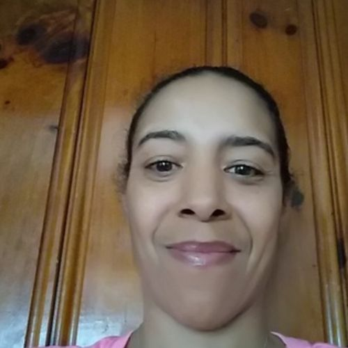 Housekeeper Provider Sherri I's Profile Picture