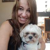 Dog Walker, Pet Sitter in Lynn