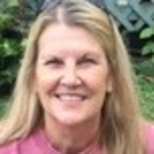 Housekeeper Provider Cheryl Parton's Profile Picture