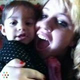 Babysitter, Daycare Provider, Nanny in Niceville