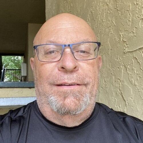 House Sitter Provider David R's Profile Picture