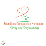 Boundless Compassion Home Care