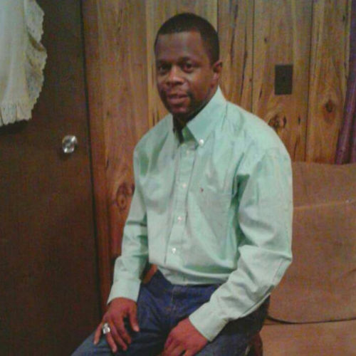 Housekeeper Provider Deon Thomas's Profile Picture