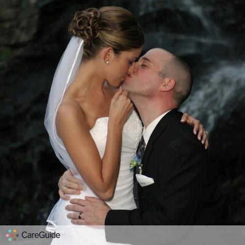 Photographer Provider Christian Zaccone's Profile Picture