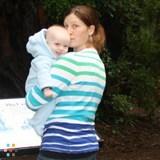 Babysitter, Nanny in Seattle