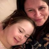 Ottawa Live Out Nanny Job ( possible stay-in during part-time dates)