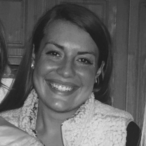 Child Care Provider Madison H's Profile Picture