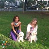 Loving and Reliable Animal Caregivers - Flexible Hours
