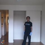 Housekeeper, House Sitter in Lacey