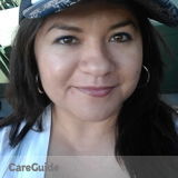 House Sitter in San Bernardino
