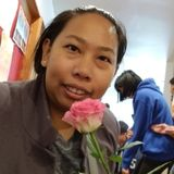 Passionate Filipina Nanny