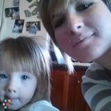 Babysitter, Daycare Provider, Nanny in Leslie