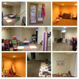 Daycare Provider in Regina