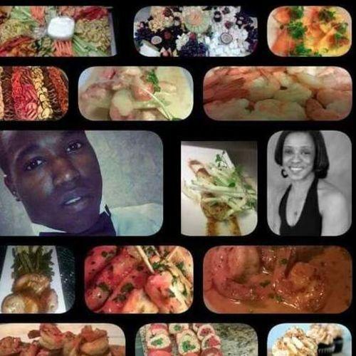 Chef Provider Darrin D's Profile Picture
