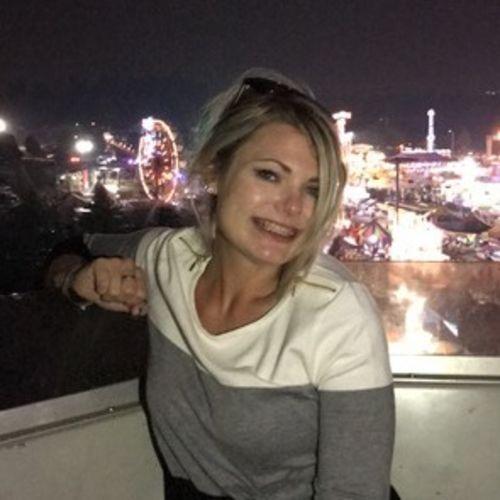 Housekeeper Provider Sadie C's Profile Picture
