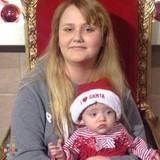 Babysitter in Glennville
