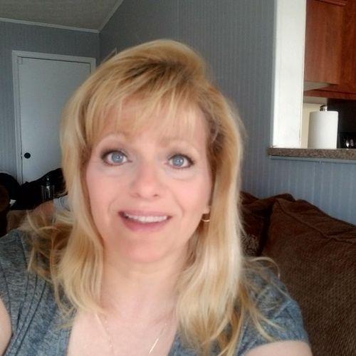 Child Care Provider Celia H's Profile Picture