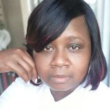 Tammy M