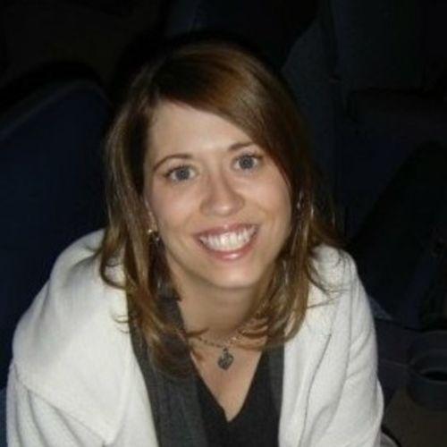 Pet Care Provider Michelle Brooks's Profile Picture