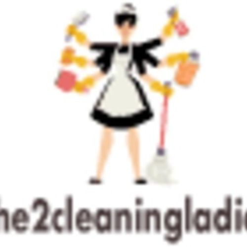 Housekeeper Provider The2CleaningLadies D Gallery Image 1