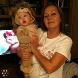 Babysitter, Daycare Provider in Keithville