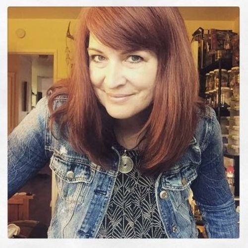 House Sitter Provider Anne Marie Price's Profile Picture