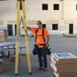 Handyman in Laughlin