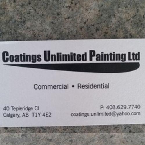 Painter Provider Ali Abdul's Profile Picture