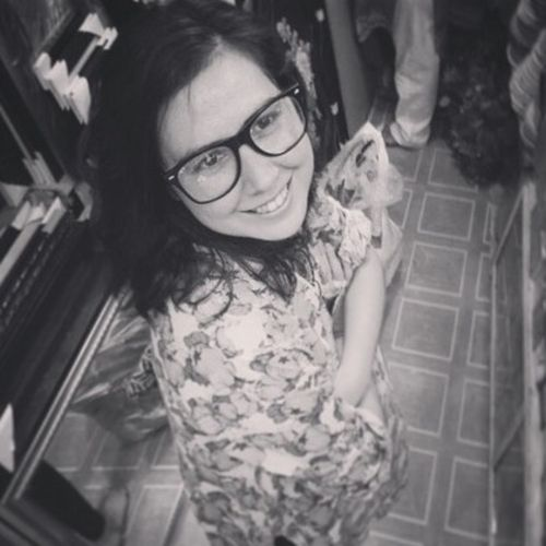 Videographer Provider Mehreen Bazm's Profile Picture