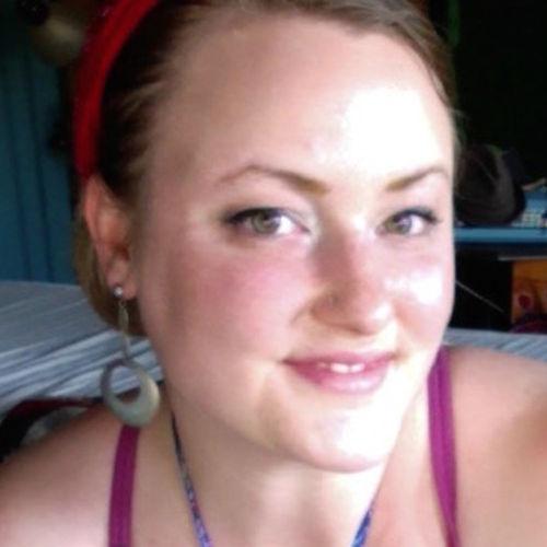 Pet Care Provider Claire W's Profile Picture